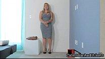 16 deeCC porn videos