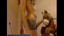 Смотреть эротический фильм женское доменировпние немецкое