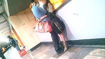 2 amigos juarez metro juarez