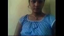 Indian girl fucked hard by dewar