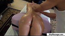 massage.p4 Rebecca