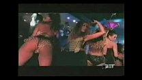 Mapouka - Hits - 2