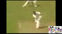 Nude Babe In Cricket Stadium porn videos