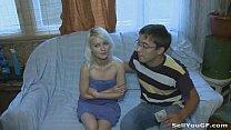 Откровенное видео рунетки