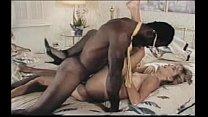 ron vintage scene