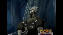 Naruto Shippuden - Sakura x Naruto porn videos