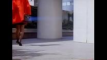 Celluloid Nightmares (1988) 2 18+ Movie