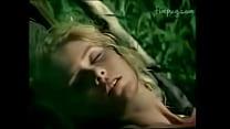 Www.BdTop.In-Tarzan X Shame of Jane or Jungle H...