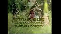 Www.BdTop.In-Tarzan X Shame of Jane or Jungle Heat 1994 Part1 porn videos