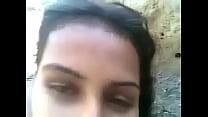 Oye Main Mar Gae  Free Indian Porn Video f5 - xHamster thumbnail