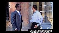 Film: Novecento Erotico Part.2/2 thumbnail