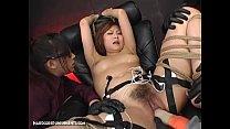 japanese bondage sex   hikari tsukino 3 pt 3