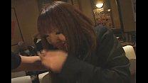 Hitomi Tanaka Japanese babe has amazing porn videos