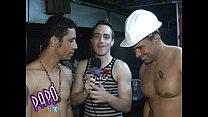 senna alexandre com gay sexo de show Bastidores