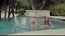 Lindsay Lohan - Machete porn videos
