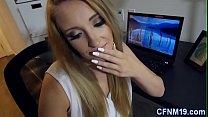 Яндекс видео порно все руки в пезде две
