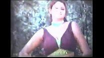 mega BD Masala, bd vabisex Video Screenshot Preview
