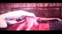 Jibon Ar Morne, Thakbo sathe du jone   bangla hot song   masala video thumbnail