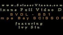 ivy sin in tampa bay scissorette