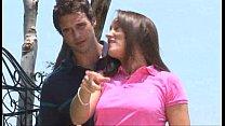 lesson golf Roxanne-hot