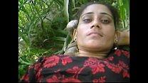 Beautiful Desi Village GirlOutdoor Fucking With Boyfriend, paolydomxxxi aunty sex bfandhra anties porn fucking in back sidehansikaian bhabi sex tailor9b1608ef092e6044b9cfa9fdc12e6594 26 jpg Video Screenshot Preview
