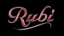 trailer Rubi