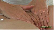 Частные интим массаж на мосфильме