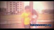 Hot-xxx-bangla-song-video