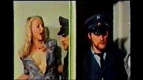 Classic - The Letter Men, The Neighbor, Lolita thumbnail