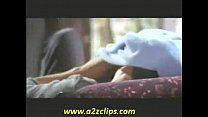 Sexy Priyanka Chopra Hot Towel Scene - Video