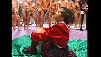 BF-00 Best of Bukkake Festival - Uncensored (ww...