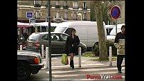 amateur french !! sexuels besoins ses satisfaire veut experience sans Mature