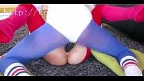 Порно мамочки и куколд