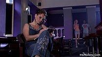 Порно как теща соблазнила зятя видео