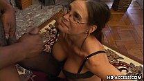 Молодые стройные медсестра брюнетки порно