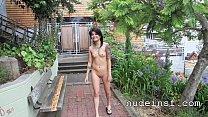 , naked nude beli danceownloads Video Screenshot Preview