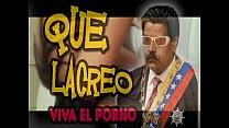 Lesbianas Venezolanas Parte 2 Chamitas.net