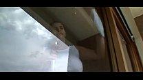 window cleaning romina 1787051