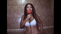 urracos discoteca la en mojados politos - Irina