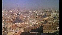 (1983) movie full - calientes Bragas