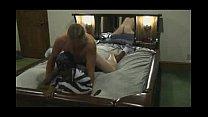Порно русская мама отлизывает у русской дочки