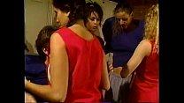 Girls of the Athletic Dept - Lana Sands Emily H...