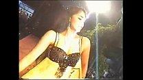 Mela Barbie Helo Dangdut porn videos