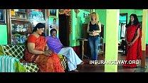 Part 2-Tamil dub lesbian porn videos