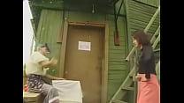 russian classic thumbnail