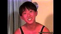 Korean Teen  Sex porn videos