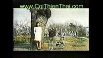 tai phim sex Phong Tinh Ban Vo 1