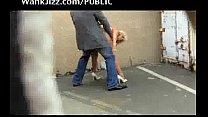 Humiliate girls in public)