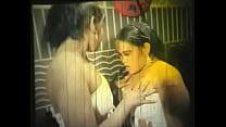 bangla hot song sonpa.dat