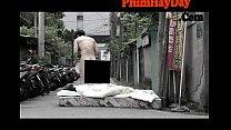 [PhimHayDay.Com] Clip Sex - TRung Quốc Làm Tì...